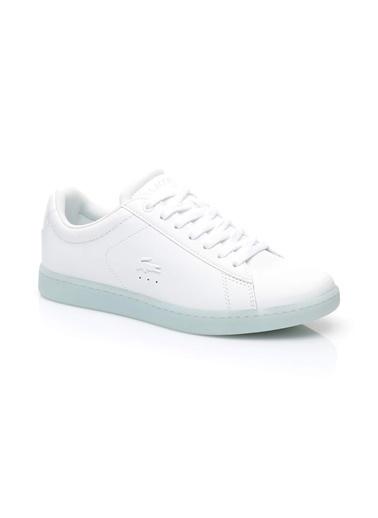 Lacoste Sneakers Renkli
